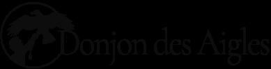 Donjon de Aigles à Beaucens dans les Hautes Pyrénées